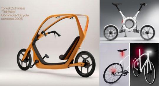 biciceta-competicion