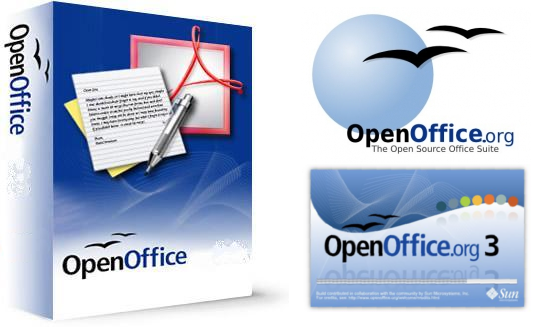 open_office_3