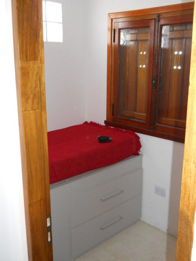 Dormitorio-a-medida5