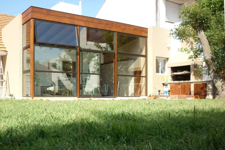 Expansión-transparente-al-parque5