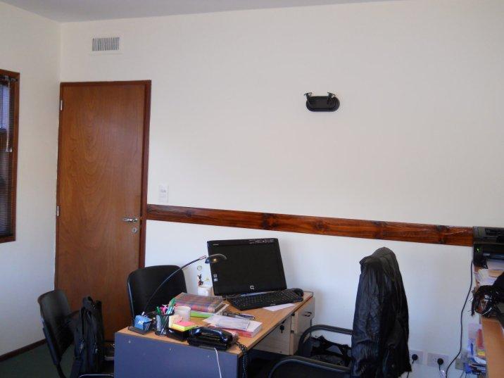 Mobiliario-oficina-profesional1