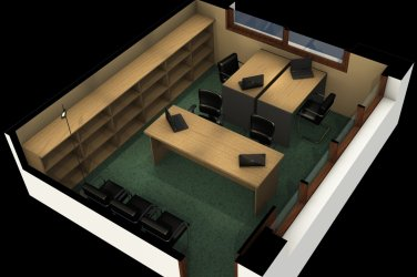 Mobiliario-oficina-profesional4