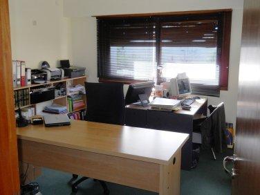 Mobiliario-oficina-profesional5