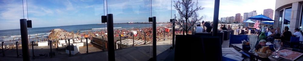 playa mdp 3 abril pano