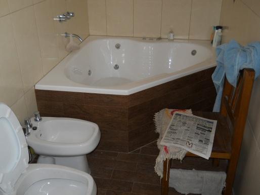 Reforma-Baño-y-Dormitorio 5