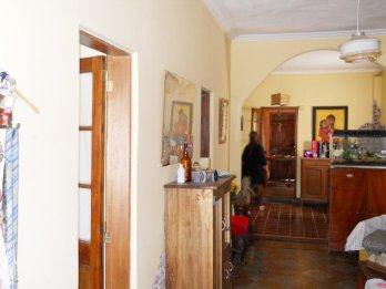 Reforma-Baño-y-Dormitorio1