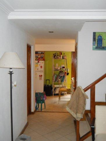 Reforma-integral-de-vivienda1